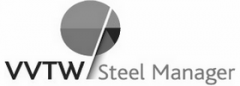Steel Manager